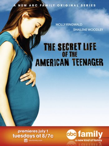 The Secret Life of the American teenager dans Série TV secret_life_american1