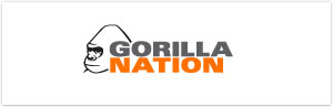 Gorilla Nation