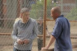 Prison Break - Season 3 Episode 3