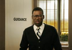 "Everybody Hates Chris - ""Everybody Hates the Guidance Counselor"""