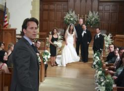 Side Order of Life - Season One Finale - Steven Weber