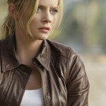 Marley Shelton- Eleventh Hour