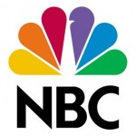 NBC Picks-Up New Series 'Siberia'