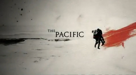 http://www.daemonstv.com/wp-content/uploads/2009/06/the_pacific_hbo.jpg