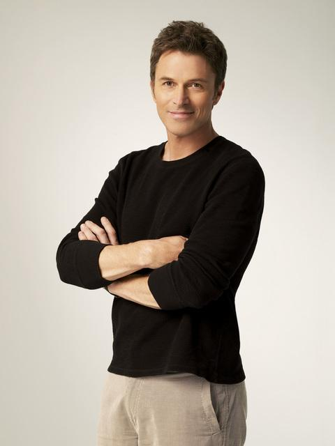 tim daly from private practice exclusive interview