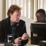 leverage_the-order-23-job-7_timohty-hutton_aldis-hodge_ph-erik-heinila_10279_2365