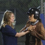 grey's anatomy season 6 episode 2 (9)