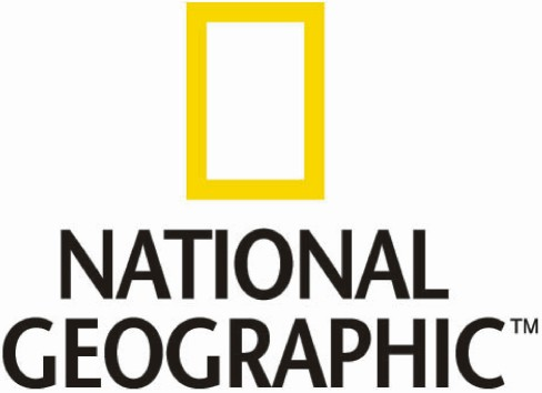 National Geographic Rescue Ink No Bull HDTV XviD-SomeTV