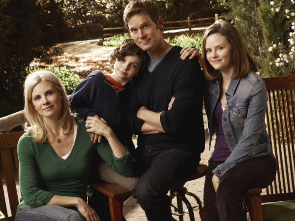 parenthood actors dating Peter krause news parenthood: friday night at the luncheonette: i love the show and the entire cast the fact that he is dating lauren graham is a positive.