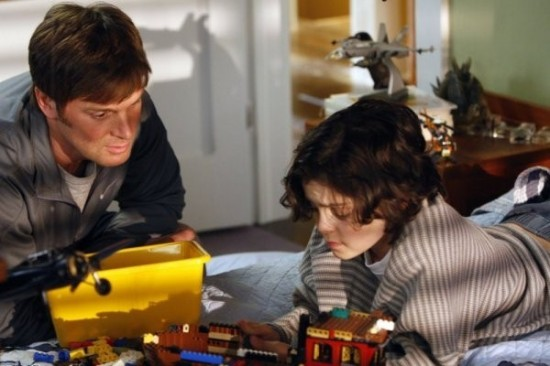 parenthood-nbc-550x366.jpg