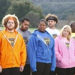 THE BIGGEST LOSER Season 9 Episode 14