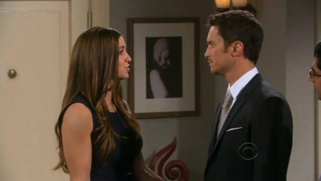 """Jeff Rules Of Engagement Quotes: RULES OF ENGAGEMENT """"They Do?"""" Season 4 Episode 13 (Finale"""