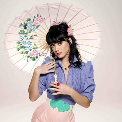 Katy Perry Raising Hope on News Magnet Katy Petty To Stir Up Trouble On  Raising Hope    Tv