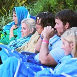 BIG BROTHER 12 Week 3 Nomination Ceremony (4)