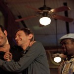 Memphis Beat_106_10_Jason Lee DJ Qualls Abraham Benrubi_PH Skip Bolen_19357_008_0616_R