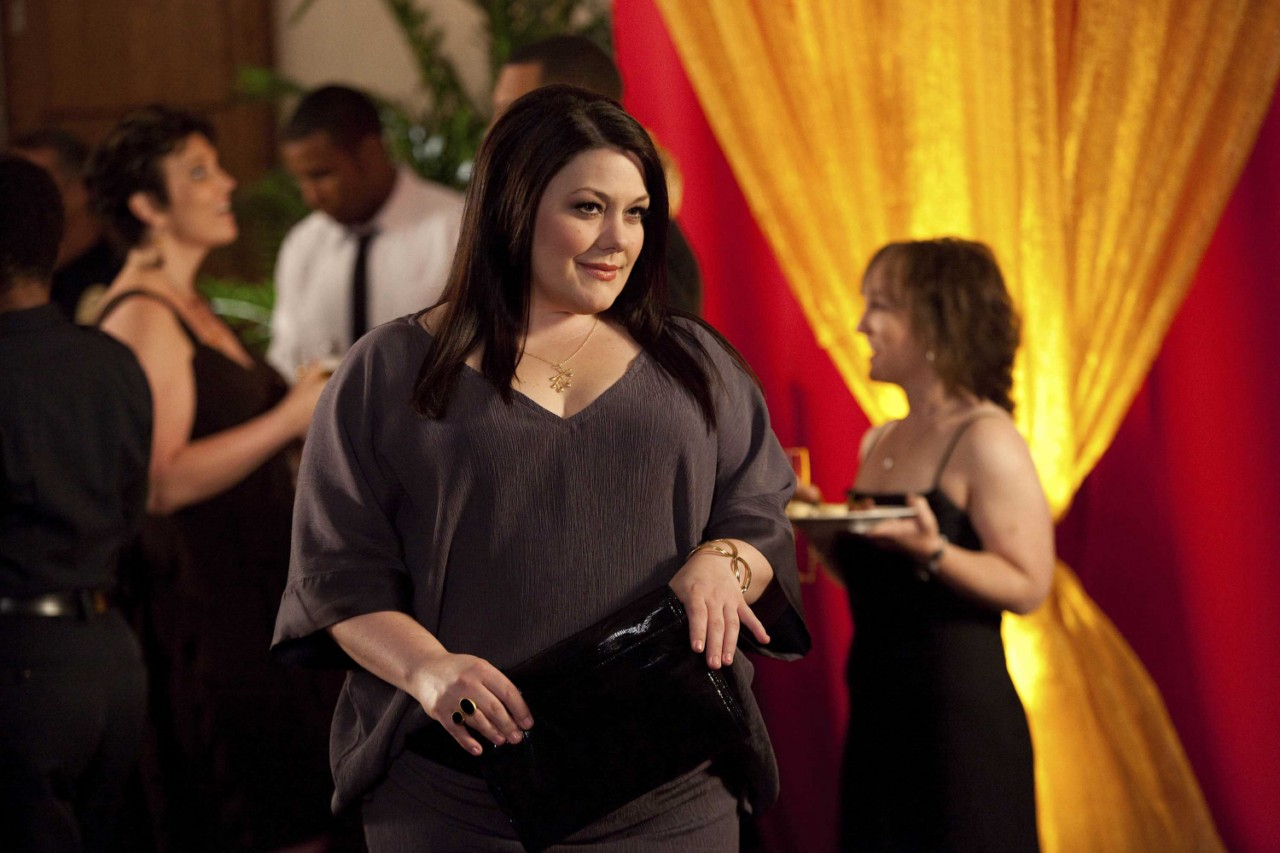 Drop dead diva will and grayson review tv equals for Diva tv