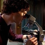 SHERLOCK (BBC) Episode 3 The Great Game (4)
