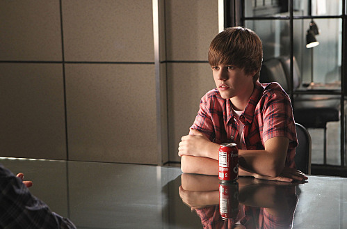 justin bieber csi episode name. +justin+ieber Csi episode