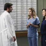 greys-anatomy-season7-superfreak-01