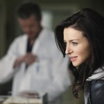 greys-anatomy-season7-superfreak-04