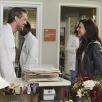 greys-anatomy-season7-superfreak-17