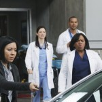 greys-anatomy-season7-superfreak-19