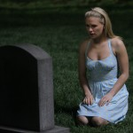 true-blood-season3-finale-01