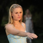 True Blood Season 3 Finale - Anna Paquin