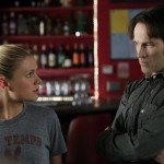 True Blood (HBO) Evil Is Going On Season 3