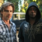 true-blood-season3-finale