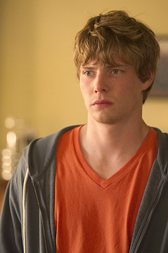 weeds season 6 finale. pictures images weeds season 6