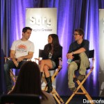 being-human-panel-syfy-press-tour-2010-03