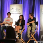 being-human-panel-syfy-press-tour-2010-05
