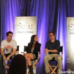 being-human-panel-syfy-press-tour-2010-09