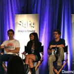 being-human-panel-syfy-press-tour-2010-18