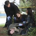 castle-s3e8-murder-most-fowl-04