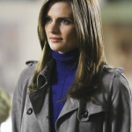 castle-s3e8-murder-most-fowl-06