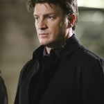 castle-s3e8-murder-most-fowl-09
