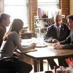 castle-s3e9-Close-Encounters-Murderous-Kind-07