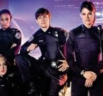 rookie-blue-cast