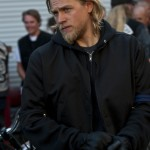 sons-of-anarchy-s3e8-lochan-mor-05