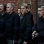 sons-of-anarchy-s3e8-lochan-mor-09