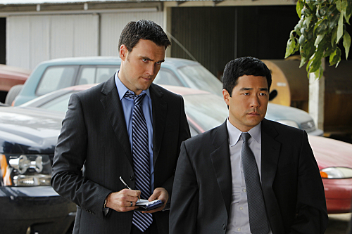 Photos de Tim Kang THE-MENTALIST-Red-Moon-3