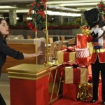 WAREHOUSE 13 Secret Santa (3)