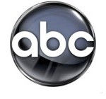 abc-channel