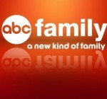 abc_family_logo-02