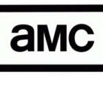 amc-channel