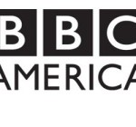 bbc-america-channel