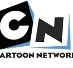cartoon-network-channel