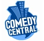 comedy-central-channel